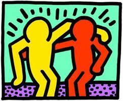 Identità di Genere e Omosessualità