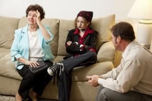 FamilyTherapy