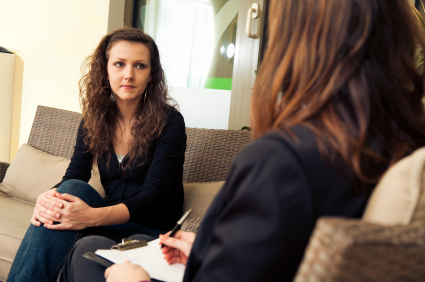 Woman_Christian_Counseling