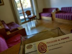 Studio Psicologi Pigneto-Lodi I3